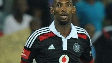 Photo of TRUE STORY: Orlando Pirates players went for circumcision…