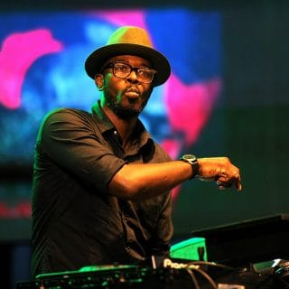 Photo of Will Black Coffee Be Able To Use His Hand After It's Restoration?