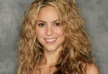 Photo of Tax Evasion Scandal : Shakira Under Investigation