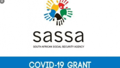Photo of R350 Grants To be Extended and Increased