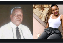 Photo of 80 Years Old Men Dies While Having Sex In A Hotel With His Young Side Chick