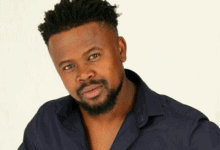 Photo of 10 Interesting Facts You Need To Know About Skeem Saam's Actor Chef Kgosi