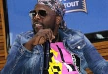 Photo of DJ Maphorisa Biography, Age, Family, Education, Career, Songs, Booking Fee, Girlfriend, Cars, House And Net Worth