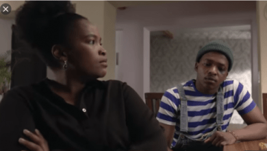 Photo of Isibaya Monday 25 January 2021 full episode