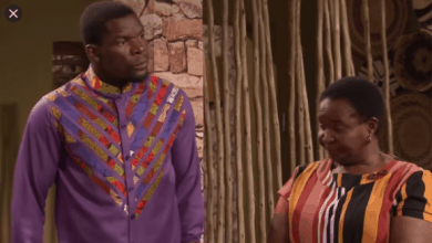 Photo of Muvhango Tuesday 2 February  2021 full episode