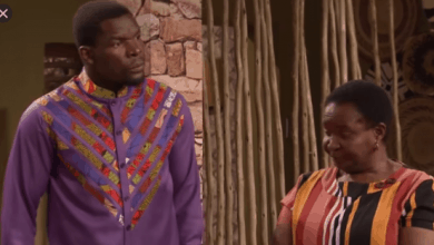 Photo of Muvhango Wednesday 13 January 2021 full episode