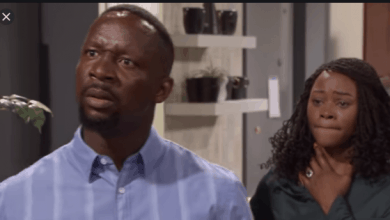 Photo of Muvhango Thursday 14 January 2021 full episode