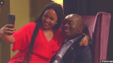Photo of Muvhango Friday 29 January 2021 full episode