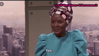 Photo of Muvhango Wednesday 6 January 2021 full episode
