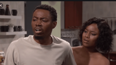 Photo of Muvhango Tuesday 5 January 2021 full episode