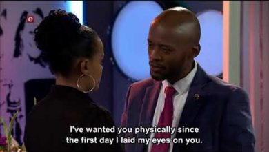 Photo of Rhythm City Tuesday 2 February 2021 Latest Episode