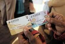 Photo of SASSA Runs Out Of The Money, Check Who Is Affected