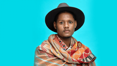 Photo of 10 Things You Didn't Know About Samthing Soweto