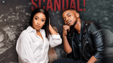 Photo of Coming Up On Scandal! January 2021 [Scandal! Teasers – January 2021]