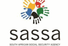 Photo of SASSA Grant Payment Dates For February 2021