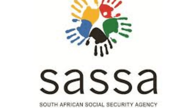 SASSA Grant Payment Dates For February 2021