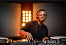 Photo of Shimza In Desperate Need Of R5 Million