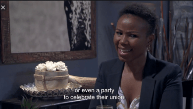 Photo of Skeem Saam Monday 11 January 2021 Full Episode