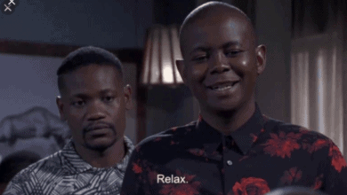 Photo of Skeem Saam Tuesday 12 January 2021 Full Episode