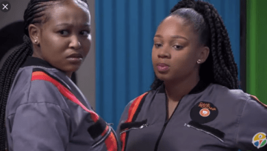 Photo of Skeem Saam Thursday 14 January 2021 Full Episode