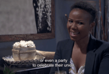 Photo of Skeem Saam Tuesday 19 January 2021 Full Episode