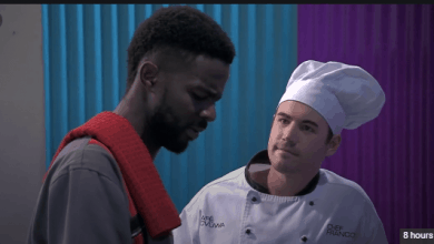 Photo of Skeem Saam Wednesday 20 January 2021 Full Episode