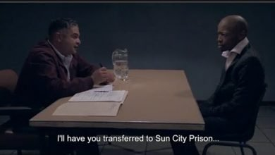 Photo of Skeem Saam Thursday 21 January 2021 Full Episode