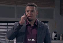 Photo of Skeem Saam Monday 25 January 2021 Full Episode