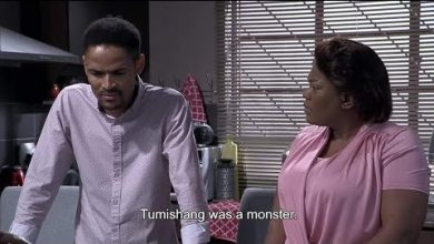Photo of Skeem Saam Tuesday 26 January 2021 Full Episode