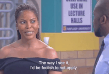 Photo of Skeem Saam Friday 29 January 2021 Full Episode