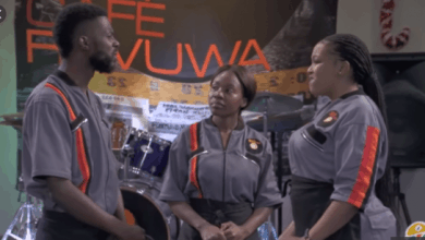 Photo of Skeem Saam Wednesday 6 January 2021 Full Episode