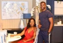 Photo of Get To know Generation The Legacy Star Bonga Mpofu In Real Life