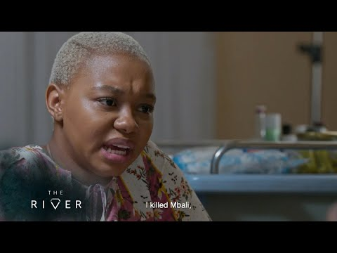 18 January 2021 The River episode online, 18 January 2021 The River full episode, 18 January 2021 The River full episode, 18 January 2021 The River latest episode, The River 18 January 2021 full episode, The River 18 January 2021 latest episode, The River today 18 January 2021 full episode, The River today full episode, The River today full episode 18 January 2021, The River tonight, The River tonight 18 January 2021 full episode, The River tonight full episode, The River tonight full episode 18 January 2021, Today The River full episode 18 January 2021, Today full episode The River , Today The River episode, Tonight full episode The River , Tonight The River full episode, Tonight The River full episode 18 January 2021,