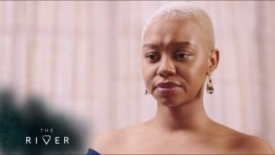 Photo of Get To Know The River Actress Tumi In Real Life