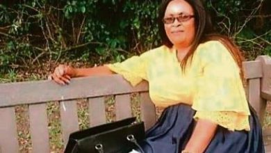Photo of Eastern Cape Teacher Killed And Eaten By Cow [Shocking]