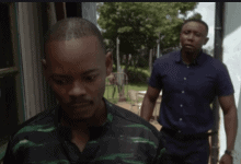 Photo of Isibaya Tuesday 26 January 2021 full episode