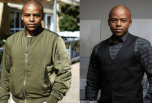 Photo of Get To Know The Queen Actor Kagiso In Real Life