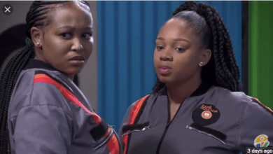 Photo of Skeem Saam Tuesday 5 January 2021 Full Episode