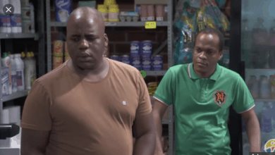 Photo of Skeem Saam Friday 8 January 2021 Full Episode
