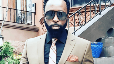Photo of Dj Sbu's Biography Real Name, Age, Family, Education, Career, Awards, Business, Wife, Daughter, House And Net Worth
