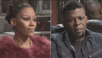 Photo of Coming Up On Generation The Legacy February 2021 [Generations: The Legacy Teasers – February 2021]