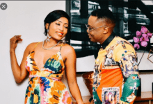 Photo of Here Is All You Need To Know About DJ Tira Wife