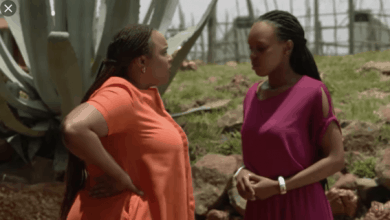 Photo of Isibaya Monday 1 March 2021 Latest Episode