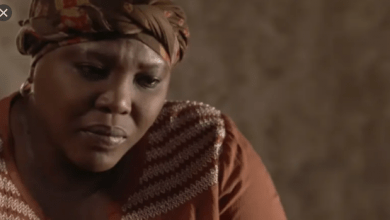 Photo of Isibaya Friday 19 February 2021 Latest Episode