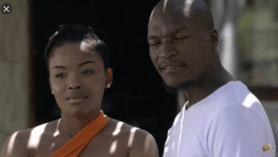 Photo of Isibaya Friday 5 March 2021 Latest Episode