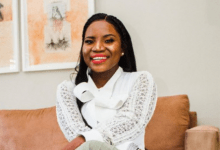 Photo of Makhadzi Warn Her Fans To Not Zoom In Her Pictures