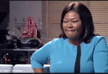 Photo of Skeem Saam Meikie Maputla Age Revealed, Check Out Her Age & Pictures