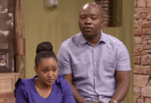 Photo of Muvhango Wednesday 17 February 2021 full episode