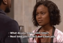 Photo of Muvhango Thursday 25 February 2021 full episode