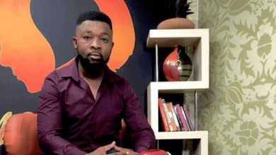 Photo of Watch! Nyan Nyan Piet's Confession Left Viewers In Stitches